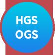 HGS - OGS